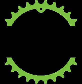 MANTIS logo_ORIGINAL cmyk - Copy