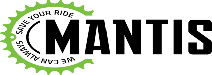 Mantis Cyklostojany