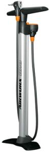 sks-airwork-100-silver (1)