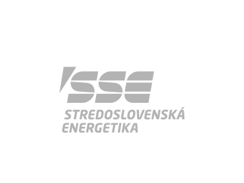 SSE Stredoslovenska energetika